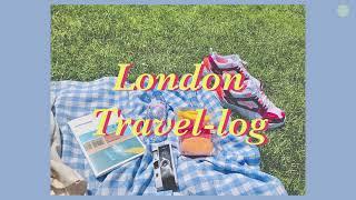 [런던 여행]영국 여행, 런던 여행, 바스 여행, 여행…