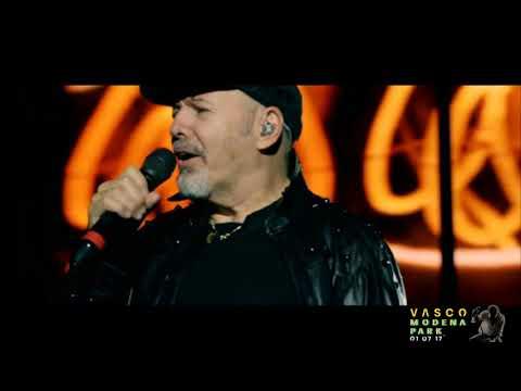 Vasco Rossi - Ed il tempo crea eroi (Live Modena Park)