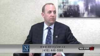 Family Law Court Process - How Family Court Works