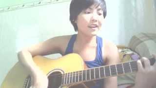 Lời Yêu Thương  (Jamaica Farewell) - Guitar đệm hát (Love Guitar)
