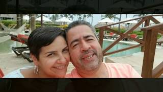 Secrets Royal Beach Punta Cana 2018