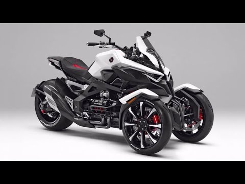 honda neowing review rendered price specs release date