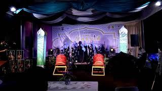 Shohibatussaufa - Siti Khadijah