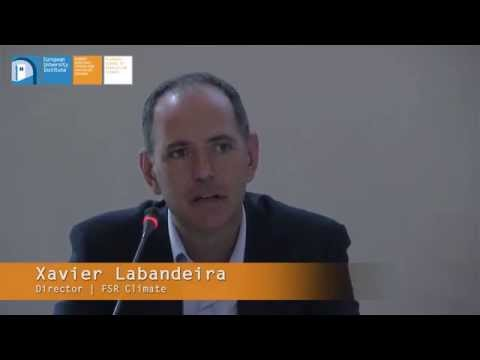 Evaluative knowledge for climate policy | European Environmental Evaluators Network – 2015 Forum
