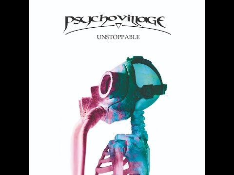 Psycho Village  - Unstoppable  - Music Clip (7hard/7us) Mp3