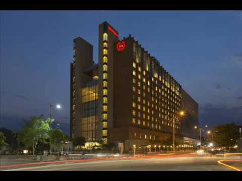 Top10 Hotels in Hyderabad
