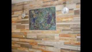 Attico super attico in vendita Luxury Penthouse for sale Italy Albisola Mare (SV)