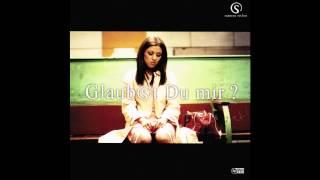 Sabrina Setlur - Glaubst Du mir? (Director`s Remix) (Official 3pTV)