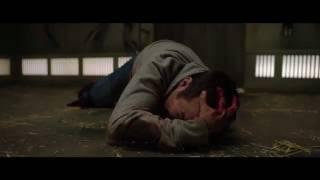Пила 8 — Русский трейлер  2017