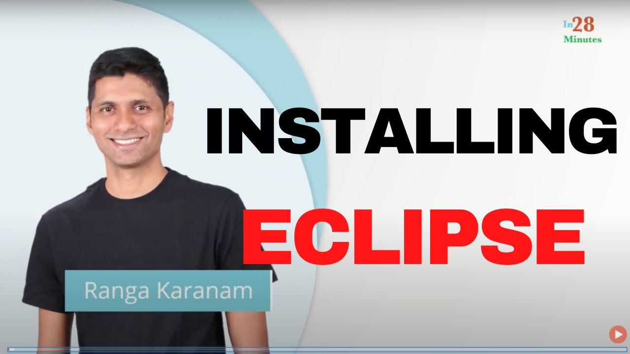Getting Eclipse 2021 03 working with JDK 16