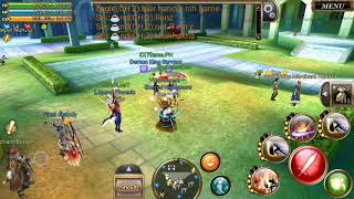 Aurcus Online, 12-1-2019, cheat everyday language indonesia, watch 3:40