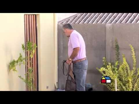 Como quitar la humedad de la casa youtube - Como quitar la humedad de la casa ...
