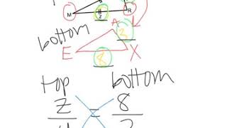 PSC1 Lesson 2 Most Missed