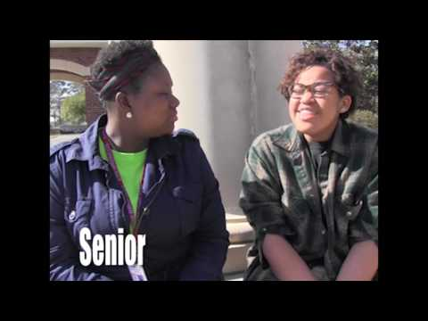Zachary High School   Entertainment Pak [WZHS freshman vs  senior]