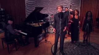 PostModern Jukebox - Don't Let Me Down