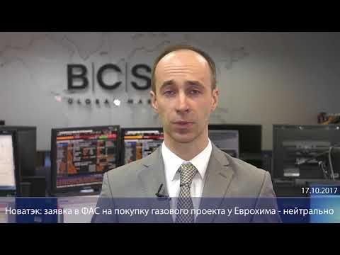 История возникновения рынка ценных бумаг