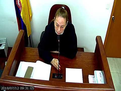 """""""Empantanada"""" en el CN la aprobación de un Código Procesal Laboralиз YouTube · Длительность: 4 мин39 с"""