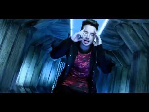 Ginza Transicion reggaeton to house 102 128 DVJ Legazy