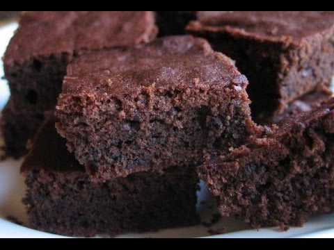 LOW CALORIE BROWNIES | DIABETIC RECIPES | STEP BY STEP | HEALTHY RECIPES |