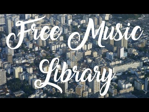 Royalty Free Music ♫ Pop Drop Roll - Tony John