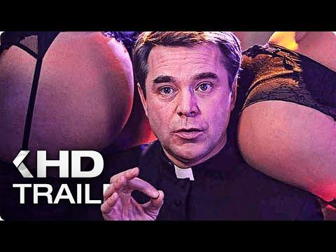 EIN LIED IN GOTTES OHR Trailer German Deutsch (2018)