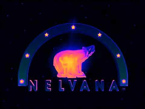 nelvana logo g major -...