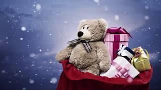 Nhạc Giáng Sinh Vui Nhộn