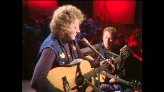 Gordon Lightfoot - Canadian Railroad Trilogy enhanced