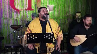 Mustafa Özarslan & Grup Çığ - Vazgeç Gönlüm  \