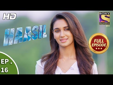 Thumbnail: Haasil - हासिल - Ep 16 - Full Episode - 20th November, 2017