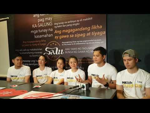 What motivated Antoinette Taus to do charitable work?