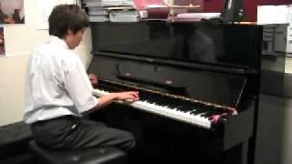 Hoon Mobile (Sonny Chua) - Andrew Ney