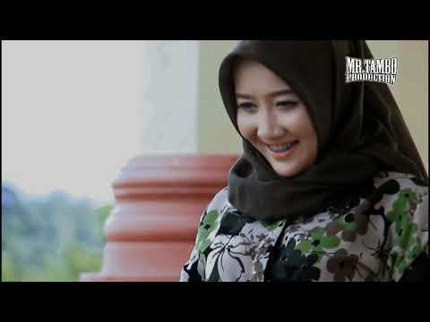 Lagu Kampong Terbaru Subulussalam\Singkil-Setia Voc:Tawakh Khaja Ft Erni Yusnita