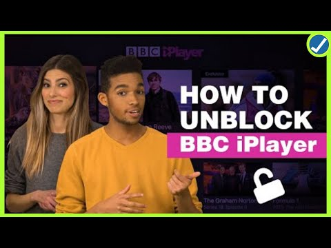 3 Best Really Free Vpns Working With Bbc Iplayer In 2020