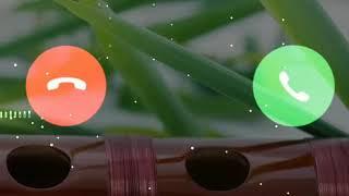 ringtone hindi song,ngtone hindi gana,rngtone hindi new,ringtone hindi 2021,video ringtone