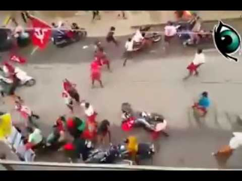 Ldf rss fight