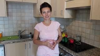 Идеальное питание для грудных детей и мамы - похожее по составу на грудное молоко.