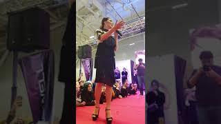 Ebru Yaşar Ben Ne Yangınlar Gördüm Zeruj Festival