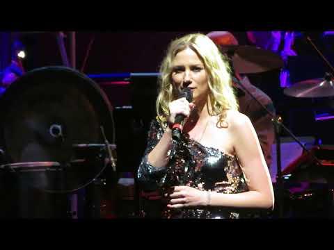 Josh Groban & Jennifer Nettles - 99 Years - NYCB Live 6/15/19