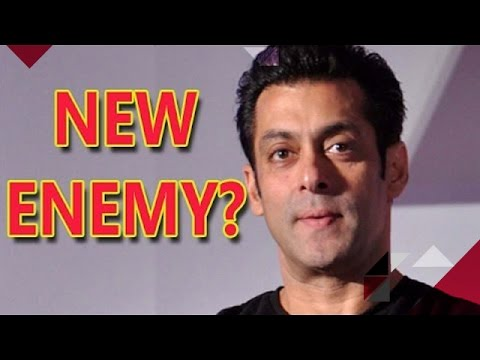 Download Salman Khan Has A New Enemy | Bollywood News