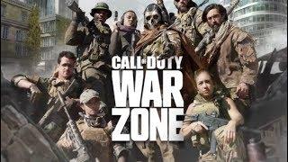 كود مع احلى اصحاب Call of Duty: Modern Warfare