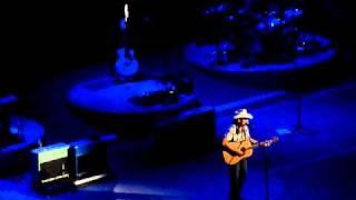 Brad Paisley & Alison Krauss - Whiskey Lullaby