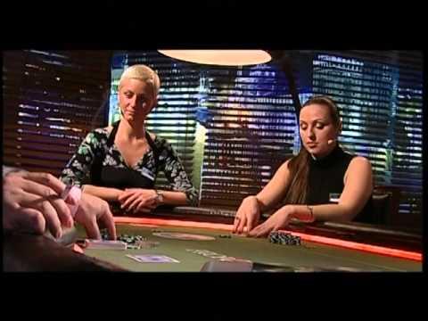 Школа покера Дмитрия Лесного. Урок тридцать седьмой. Кодекс покера.