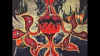 Dzeltenie Pastnieki - Noguris un nelaimīgs [1987, Naktis]