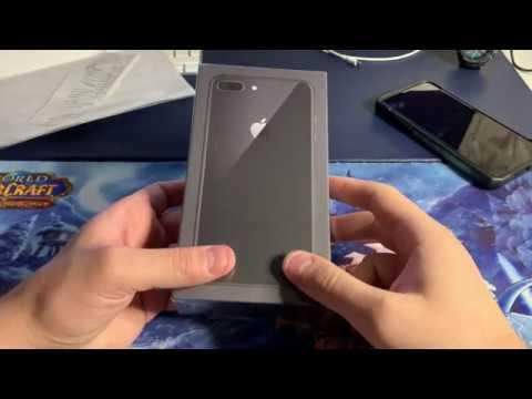 Купил IPhone 8 Plus за 6000₽ в МТС (ПРИМЕНИЛ ВСЕ АКЦИИ!)