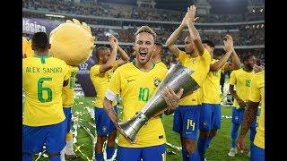 SELEÇÃO BRASILEIRA em JIDÁ: bastidores, carinho do público e vitória contra a ARGENTINA