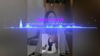 Gambar cover DJ DEEN SALAM cover nissa sabyan
