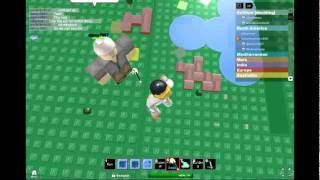 Roblox Earth Stories Civ *Indians* (Part 5)