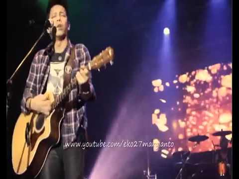 Noah-Yellow(Coldplay) by Jangli Lover