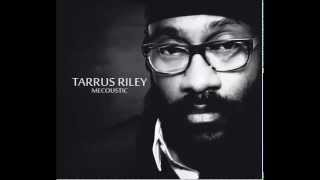 Tarrus Riley - Marcus Garvey